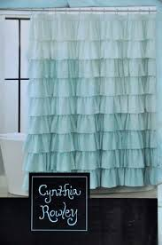 Cynthia Rowley Curtain 76 Best Help Me Decorate My Home Images On Pinterest Duvet Cover