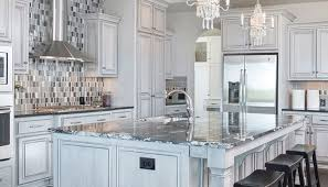 kitchen ceilings ideas kitchen ceiling kitchen cabinets remodeling net