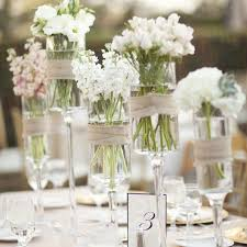 Tall Wedding Vases For Sale Wedding Vase Centerpieces For Sale Wedding Flower Vases Wholesale