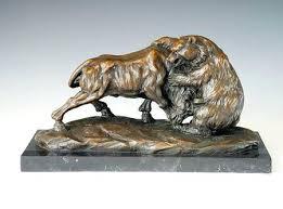 Decorative Sculptures For The Home Decorative Sculptures For The Home Thouss S Decorative Sculptures