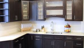 Kitchen Cabinets Installation Cost Outstanding Concept Isoh Cool Marvelous Refreshing Cool Marvelous
