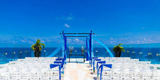 rock cancun wedding palace skydeck vacationagent s weblog