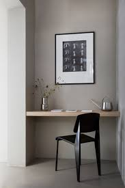kinfolk u0027s office design by norm architects design studio 210