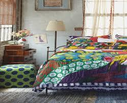 wanddeko fã r schlafzimmer schlafzimmer passende farben kazanlegend info