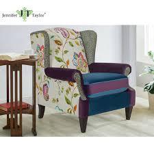 Modern Single Sofa 2017 New Model Modern Single Chair Sofa American Style
