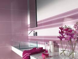 bathroom tile kitchen floor wall seasons fanal