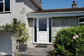 Aluminium Patio Doors Prices by Double Glazing Prices Sandbanks Upvc Windows Front Doors