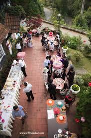 wedding wednesday u2013 solemnisation of marriage and choosing the