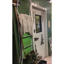 chambre froide viessmann chambre froide viessmann 2004 3 50 m x 2 40 m x 2 40 h