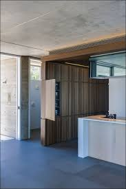 kitchen design ideas australia kitchen room contemporary kitchen design ideas high end