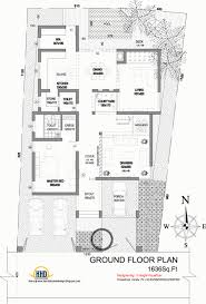 courtyard home plans small house plans with enclosed courtyard homes zone beautiful
