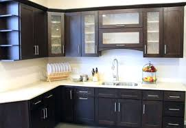 purchase kitchen cabinets cabinets online full size of kitchen cabinet doors only cabinet