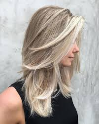 pretty v cut hairs styles 69 cute layered hairstyles and cuts for long hair long layered