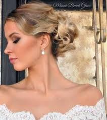 makeup artists in miami bridal makeup artists miami bridal hair artists miami miami
