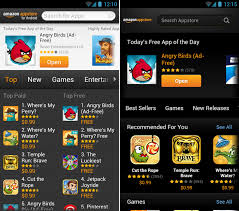 app store for android free - Free App Stores For Android