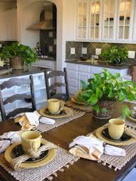 plante pour cuisine choisir ses plantes d intérieur pour la cuisine gamm vert