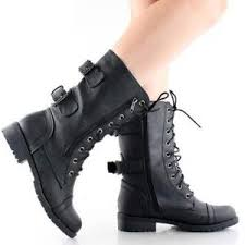 womens ankle boots uk ebay lace up ankle boots ebay