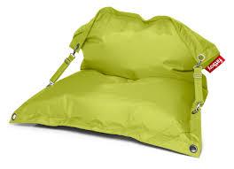 sitzsack big bag buggle up outdoor beanbag fatboy