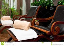Reflexology Chair Foot Reflexology Chairs Stock Photo Image Of Armchair 18400512