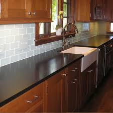brown kitchen cabinets with backsplash kitchen backsplash pictures subway tile outlet