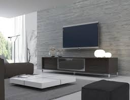 tv contemporary modern tv stands notable allen contemporary and