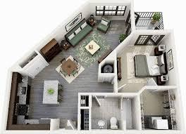 one bedroom apartments nj one bedroom apartments nj wonderfull home design
