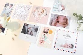 humidité dans la chambre de bébé taux humidité chambre bébé beau chambre design à la maison