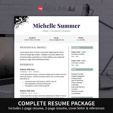 classic resume template word resume template for word theme resume template for word theme