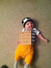 halloween costume ideas the glorious mundane