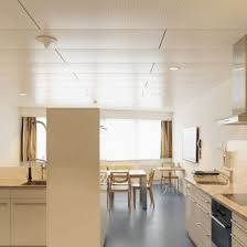 Commercial Kitchen Lighting Requirements Commercial Kitchen Ceiling Armstrong Ceiling Solutions U2013 Commercial