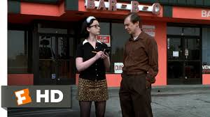 ghost world ghost world 2001 seymour s dating service 6 11
