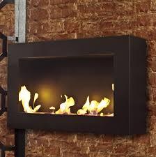 patio heaters warm up the nightportablefireplace com