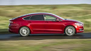 ford mondeo 2 0 duratorq tdci powershift auto 2016 review by car