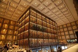 Iowa Law Library These 17 Epic Places Hold More Secrets Than You Can Imagine And