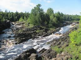 Temperance River State Park Map Camping With Babies Urban Sprout