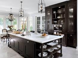 Kitchen Chandelier Ideas New Kitchen Chandelier Ideas Design That Will Make You