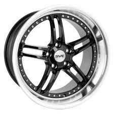 sve wheels mustang sve series 2 wheels mustang fastfordmuscle com