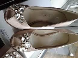 wedding shoes halifax millen shoe second women s footwear buy and sell in