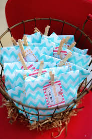 circus baby shower circus themed baby shower favors sorepointrecords