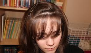 How To Lighten Dark Brown Hair To Light Brown How To Lighten Hair With Hydrogen Peroxide U0026 Baking Soda Work