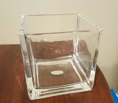 Cube Vase Centerpieces by Vases Outstanding Cube Vase Centerpieces Wonderful Cube Vase