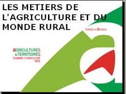 chambre d agriculture de l isere agriculture