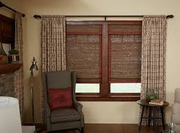 gallery oconomowoc wi blinds plus by suzanne marie