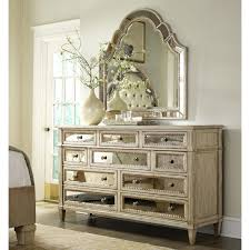 Sunrise Computer Armoire by Jewelry Armoire Over The Door Hooker Furniture Seven Seas With