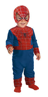 baby quality spider man costume marvel comic book costume u0026 marvel