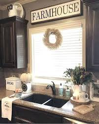 farmhouse kitchens ideas farmhouse kitchen decor ideas farmhouse farmhouse kitchen decor