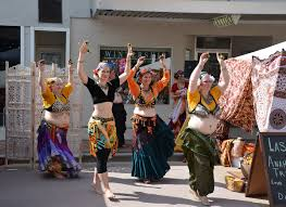 international fall fest cultivates community u2013 the spectator
