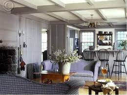 100 best primitive living rooms images on pinterest country