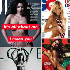 recent nude celebrity photos celebrities nude on magazine covers pictures popsugar celebrity