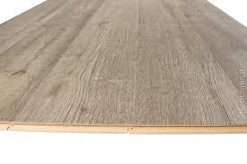 Quick Step Oak Laminate Flooring Quick Step Envique Memoir Oak 12mm Ac4 Laminate Wood Flooring